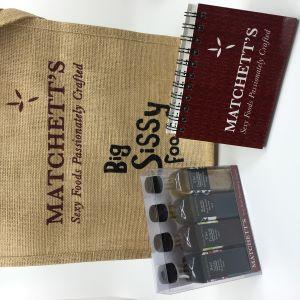 Merchandise | Gift Ideas