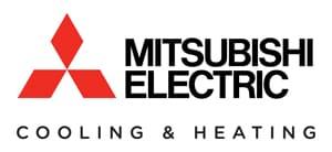 Mitsubishi Electric Brisbane