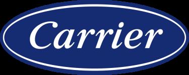Carrier Air Conditioner | Split System Aircon Installation Brisbane