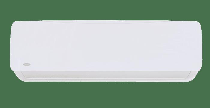 Carrier Air Conditioning | Split System | Aircon Installation Brisbane