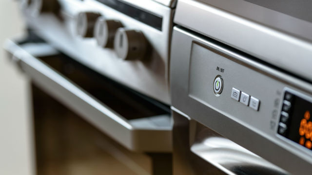 Easy tips to increasing the life of home appliances