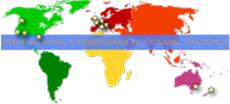International Affiliation of Biodynamic Trainings