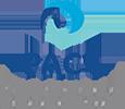 Pacific Association of Craniosacral Therapists