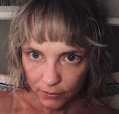 Heidi Lauber