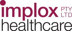 Implox Pty Ltd Healthcare