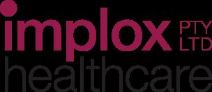 Implox Pty Ltd Healthcare