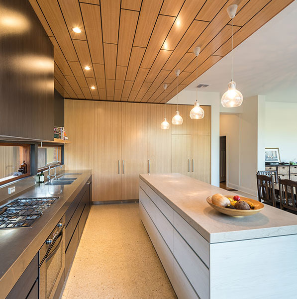 custom kitchen specialists Adelaide South Australia