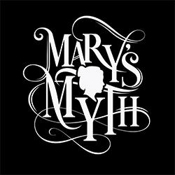 Mary's Myth Wines