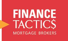 Finance Tactics