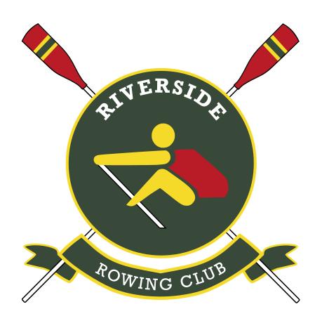 Riverside Rowing Club