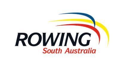 Rowing SA Registration Fees