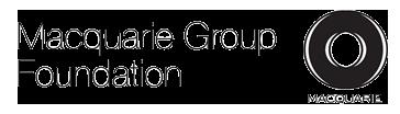 Macquarie Group Foundation