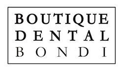 Boutique Dental Bondi