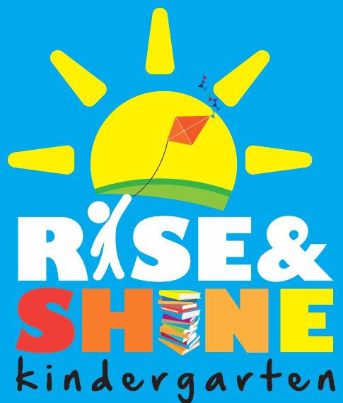 Rise & Shine Education