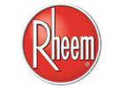 Rheem Hot Water | Licensed Plumbers Brisbane