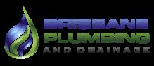 Brisbane Plumbing and Drainage logo