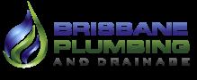 Brisbane Plumbing & Drainage | Gas Fitters