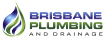 Brisbane Plumbing and Drainage Logo