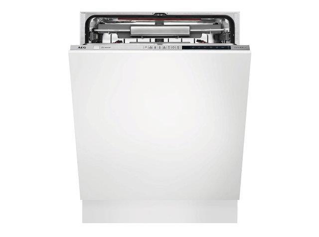 Dishwasher - AEG