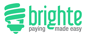 Brighte - Zero Interest Payment Plans