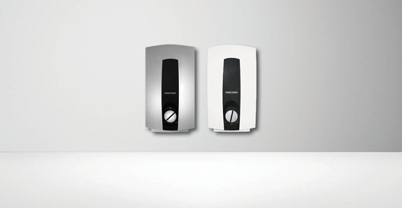 Stiebel Eltron instantaneous hot water systems - single phase