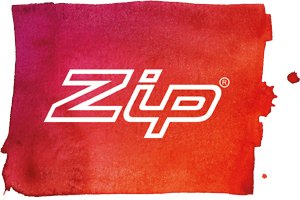 Zip Instant Electric Hot Water Systems
