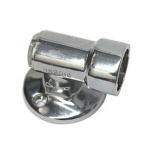 Gas Bayonet Fitting