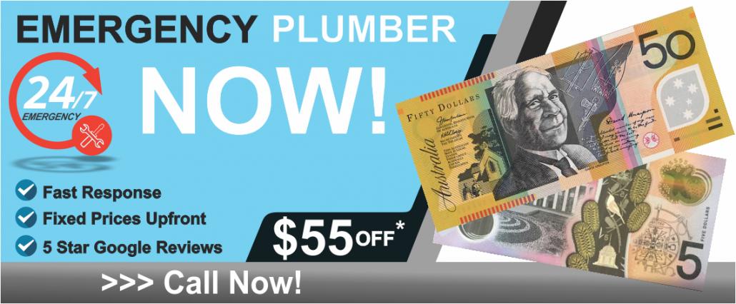 Emergency Plumbers Brisbane | All Plumbing Services | Purity Plumbing