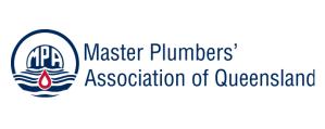 Master_plumbers