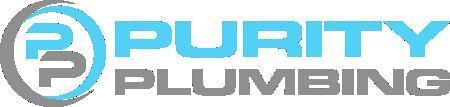 Purity Plumbing Brisbane logo