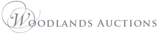 Woodlands Antique Auctions