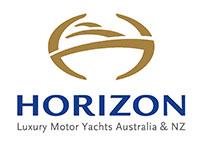 Horizon Boats