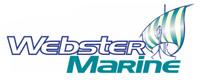 Webster Marine