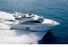 power boat sales