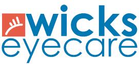 Wicks Eyecare