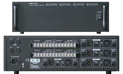 QSB6412M