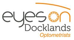 Eyes On Docklands