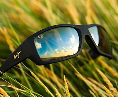 mauijim sunglasses