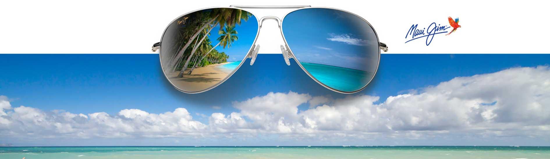Maui-jim Eyewear
