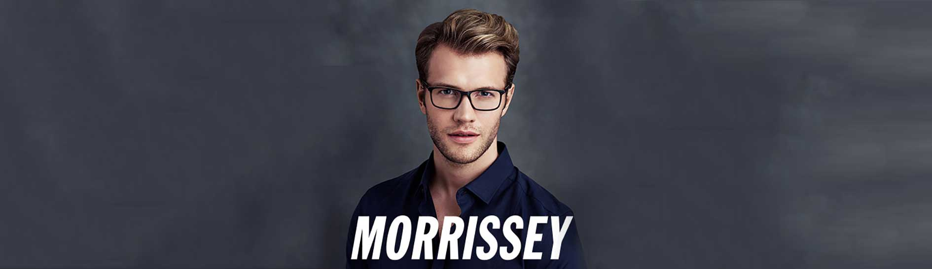 Morrissey Eyewear