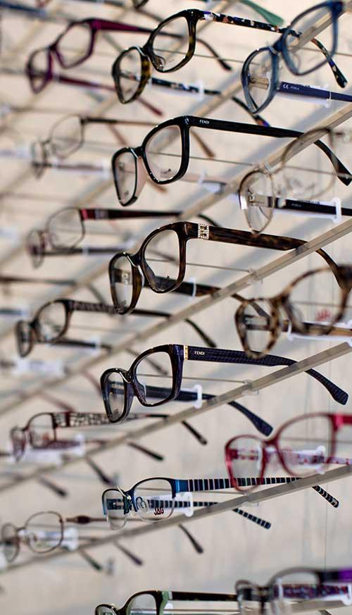 presciption sunglasses