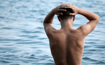 therapies chiropractor