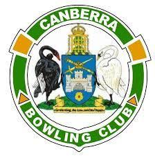 Canberra Bowling club