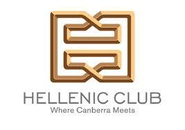 The Hellenic Club