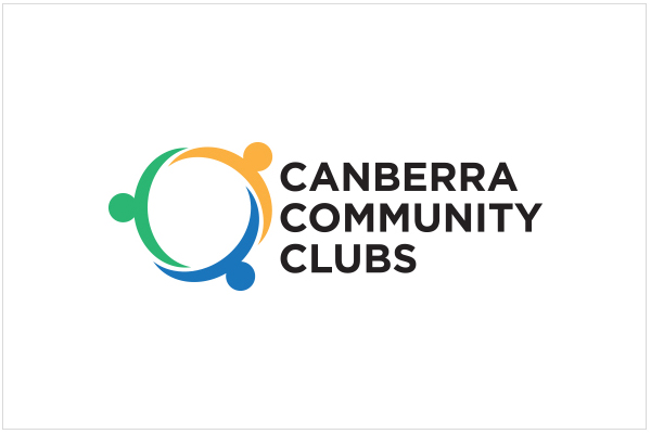 New Industry Association set to make positive difference for Canberra Clubs