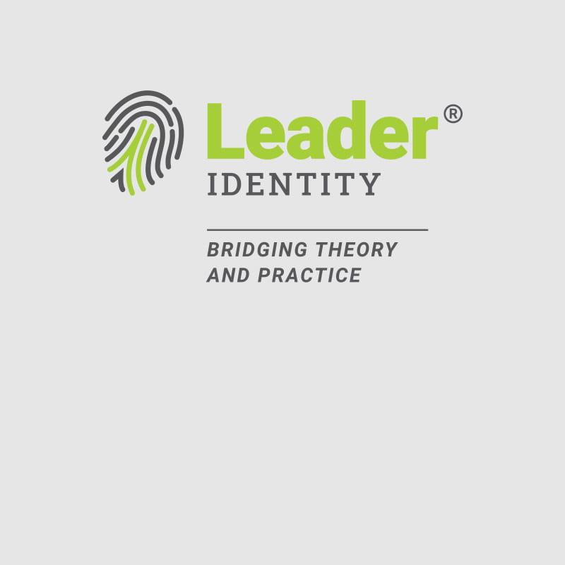 Leader Identity Program Logo