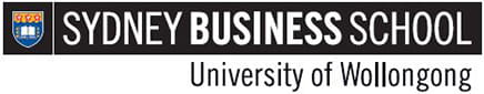 Sydney Business School