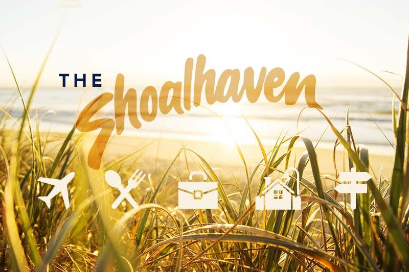 Shoalhaven Schools