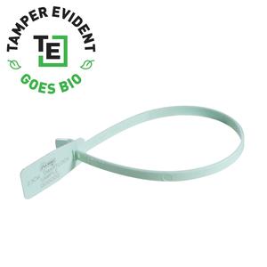 Cost-effective Plastic Smartlock seal