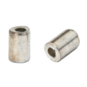 Nickel Plated Copper Ferrule Seals